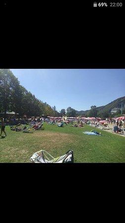 Borghetto di Borbera, إيطاليا: Screenshot_2016-08-23-22-00-27_large.jpg