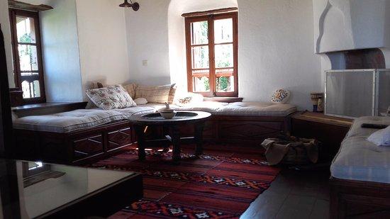 Lafkos صورة فوتوغرافية