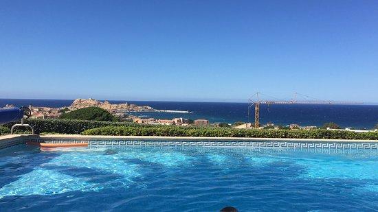 Hotel Funtana Marina : photo0.jpg