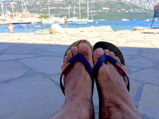 Korcula Island, Croacia: photo3.jpg