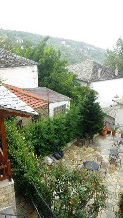 Agios Lavrentios صورة فوتوغرافية