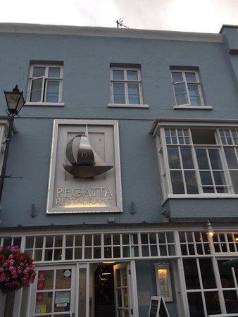 Aldeburgh, UK: photo0.jpg