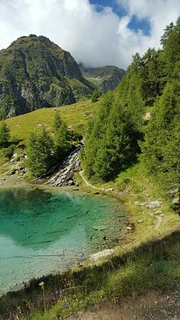 Arolla, Suíça: IMG-20160821-WA0049_large.jpg