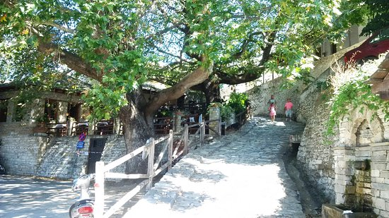 Agios Lavrentios, Grecia: Αγ. Λαυρέντιος