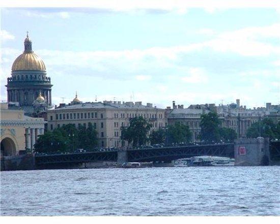 Photo of GH Katyusha St. Petersburg