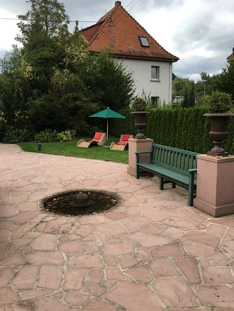 Lohr am Main, Duitsland: photo1.jpg