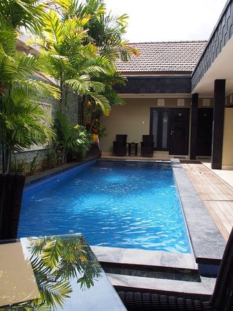 Legian Guest House: photo2.jpg