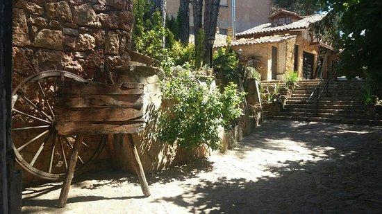 Una, Espanha: IMG-20160823-WA0013_large.jpg