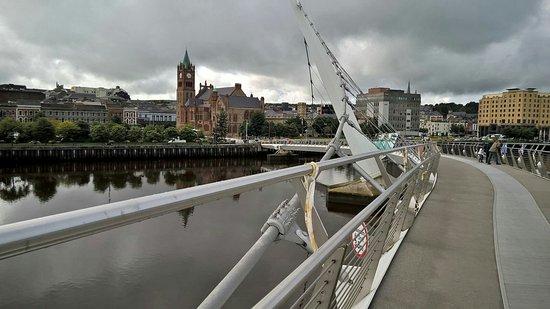 Derry, UK: IMG-20160823-WA0006_large.jpg