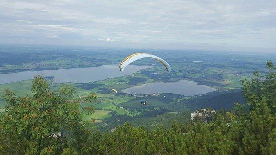 Schwangau, Alemania: IMG-20160820-WA0052_large.jpg