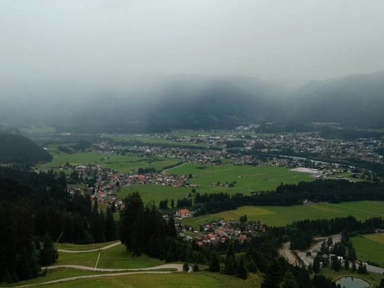 Wangle, Αυστρία: IMG_20160812_110233_large.jpg
