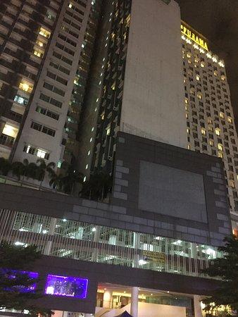 Furama Bukit Bintang Φωτογραφία
