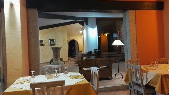 Girasole, Ιταλία: IMG_20160823_203853_large.jpg