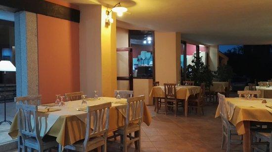 Girasole, Ιταλία: IMG_20160823_203849_large.jpg