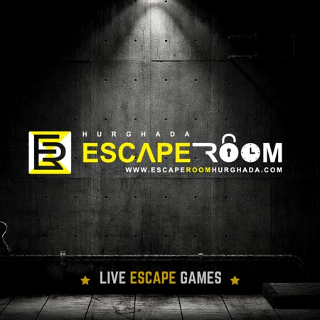 Escape The Room Evet