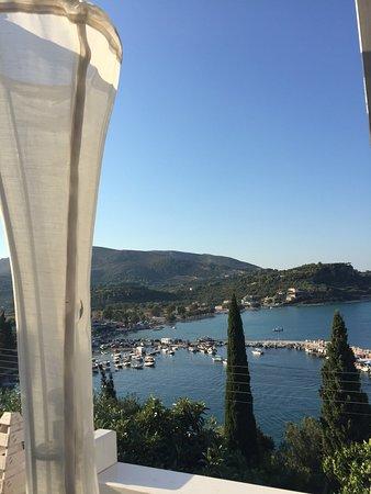 Limni Keri, กรีซ: photo0.jpg