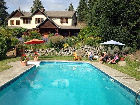 Summerland, Canadá: photo0.jpg