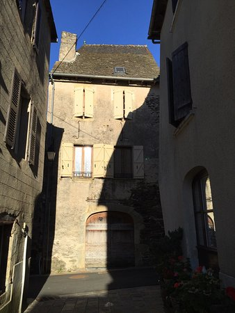 Previnquieres, فرنسا: photo2.jpg