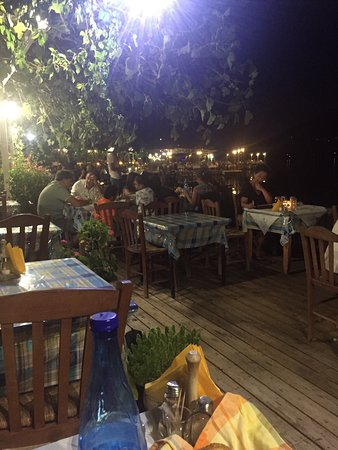 Geni, Greece: photo1.jpg