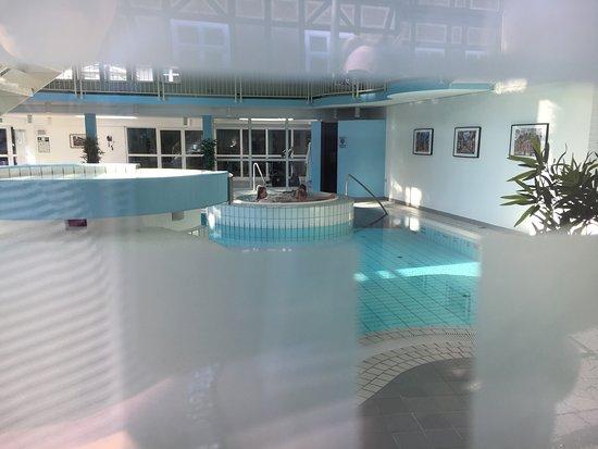 Hotel DER ACHTERMANN Photo
