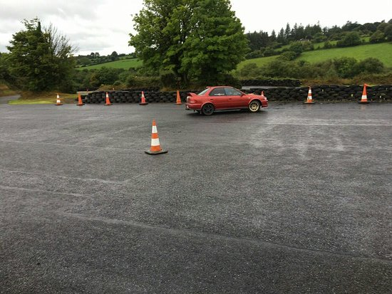 Dungarvan, Irlanda: image-0-02-01-664589496359e8089f9b367df08222844d330611f72064c5400fd1433f63e282-V_large.jpg