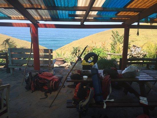 The Kraal Backpackers: photo1.jpg