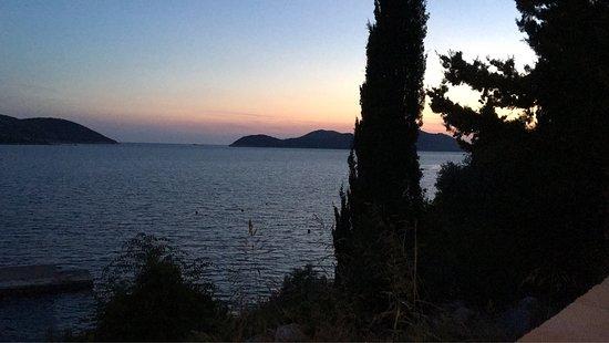 Orasac, Kroatien: photo0.jpg