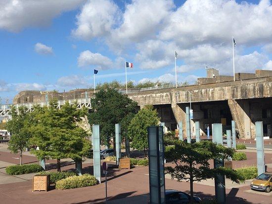 Saint-Nazaire, France : photo0.jpg