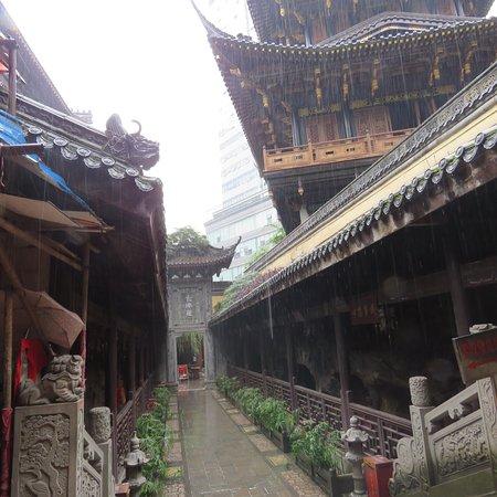 重慶市照片