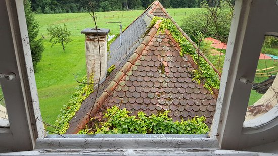 Glonn, Allemagne : 20160821_084839_large.jpg