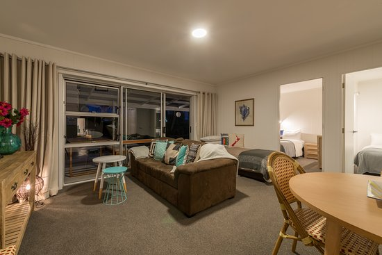 Kerikeri, Nowa Zelandia: brand new new living ares