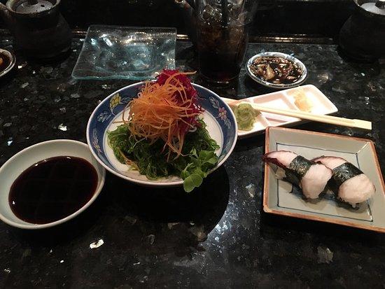Sakura: photo1.jpg