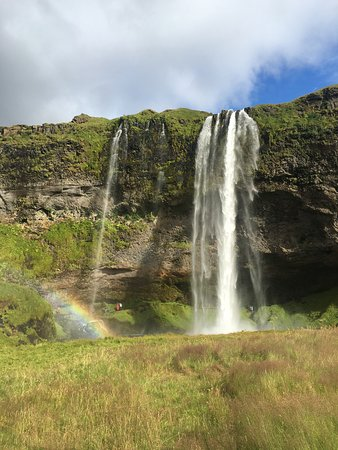 Hvolsvollur, Ισλανδία: photo3.jpg
