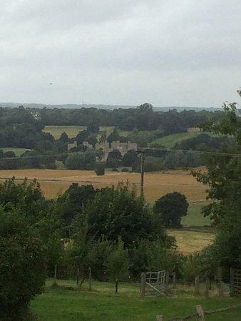Ewhurst Green, UK: photo1.jpg