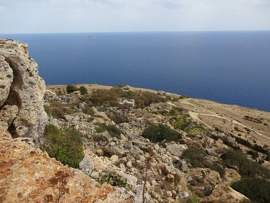 Dingli, Malta: DSC03539_large.jpg