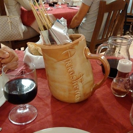 Ischitella, Italia: IMG_20160823_215707_large.jpg