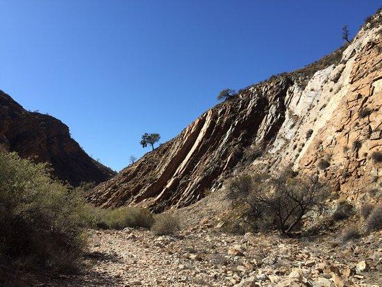 Namib-Naukluft Park, Namíbia: photo1.jpg
