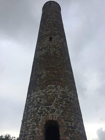 County Wexford, İrlanda: photo2.jpg