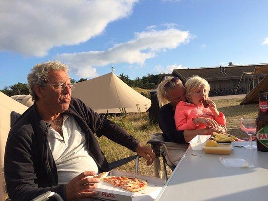 Camping Stortemelk: photo0.jpg