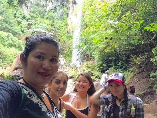 Rincon de La Vieja, Costa Rica: photo1.jpg