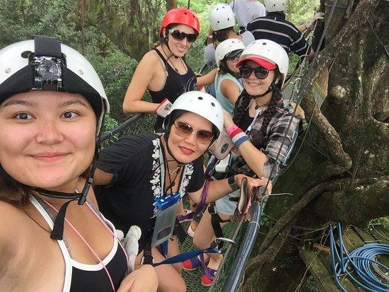 Rincon de La Vieja, كوستاريكا: photo5.jpg