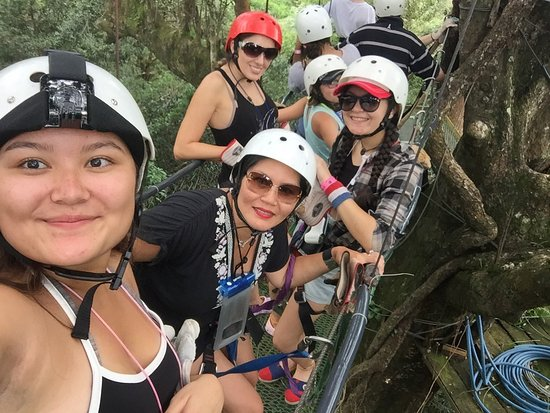 Rincon de La Vieja, Costa Rica: photo5.jpg