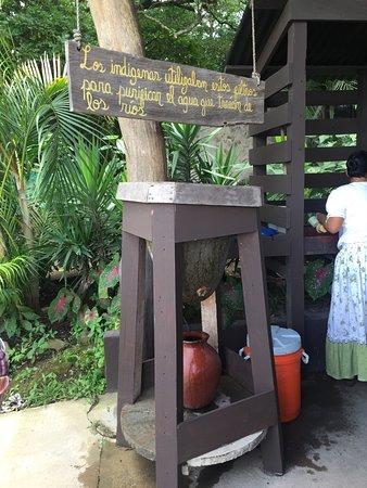 Rincon de La Vieja, Costa Rica: photo6.jpg