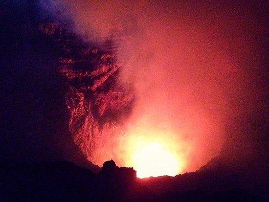 Masaya, Nicarágua: photo0.jpg