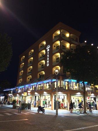 Hotel Astra : photo0.jpg
