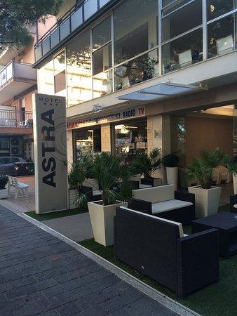 Hotel Astra : photo1.jpg