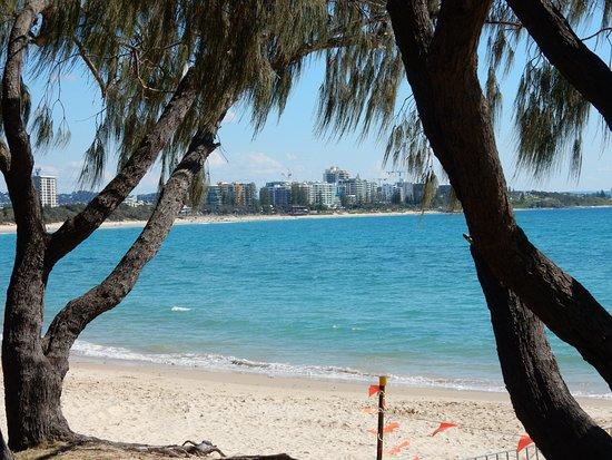 Beach Club Mooloolaba Reviews