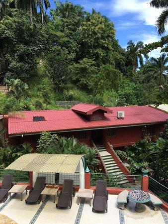 Condotel Las Cascadas: photo1.jpg