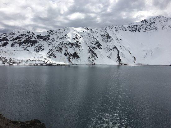 San Jose de Maipo, Chili: photo0.jpg