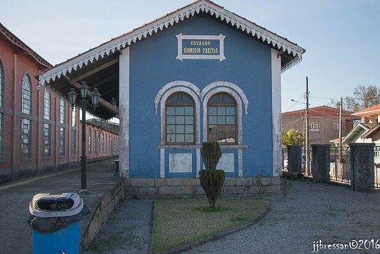 Tubarao餐館